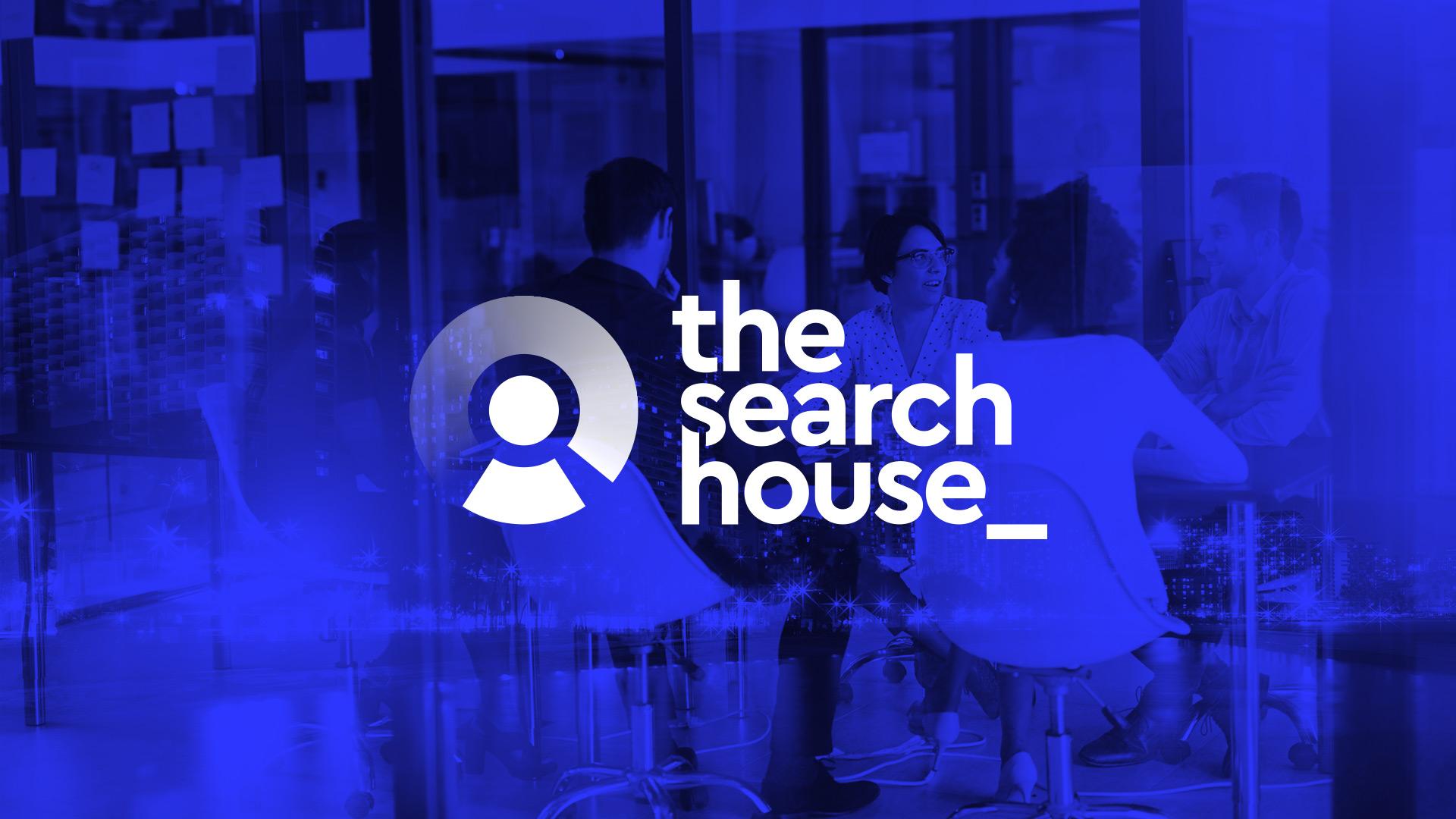 SearchHouse_thumb1