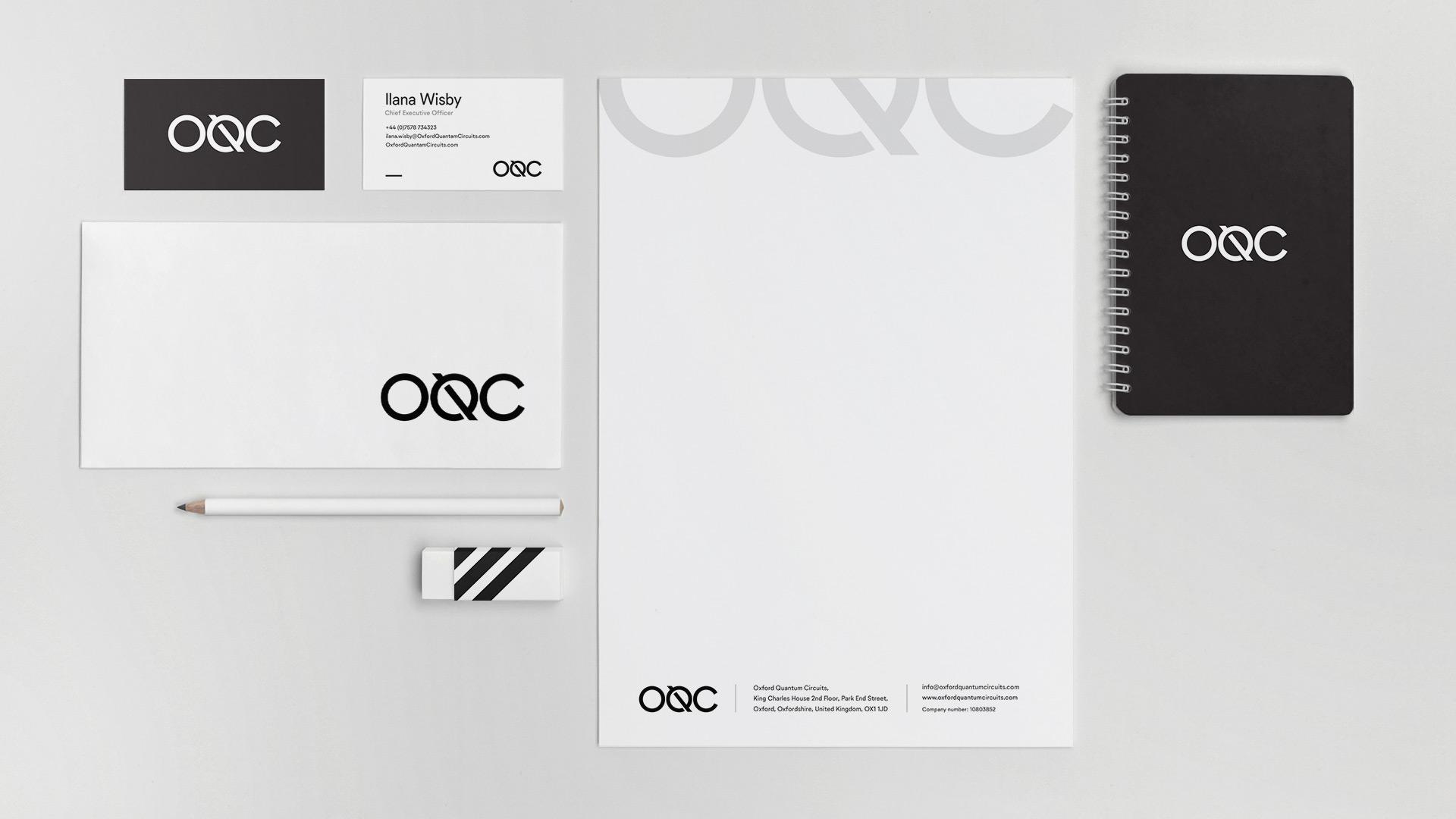 OQC_img_2